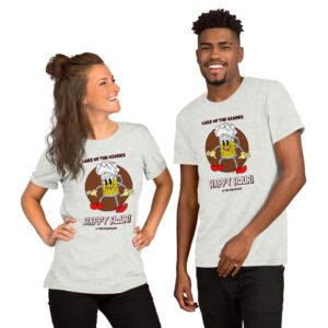 unisex-premium-t-shirt-ash-front-604cc097e043c.jpg