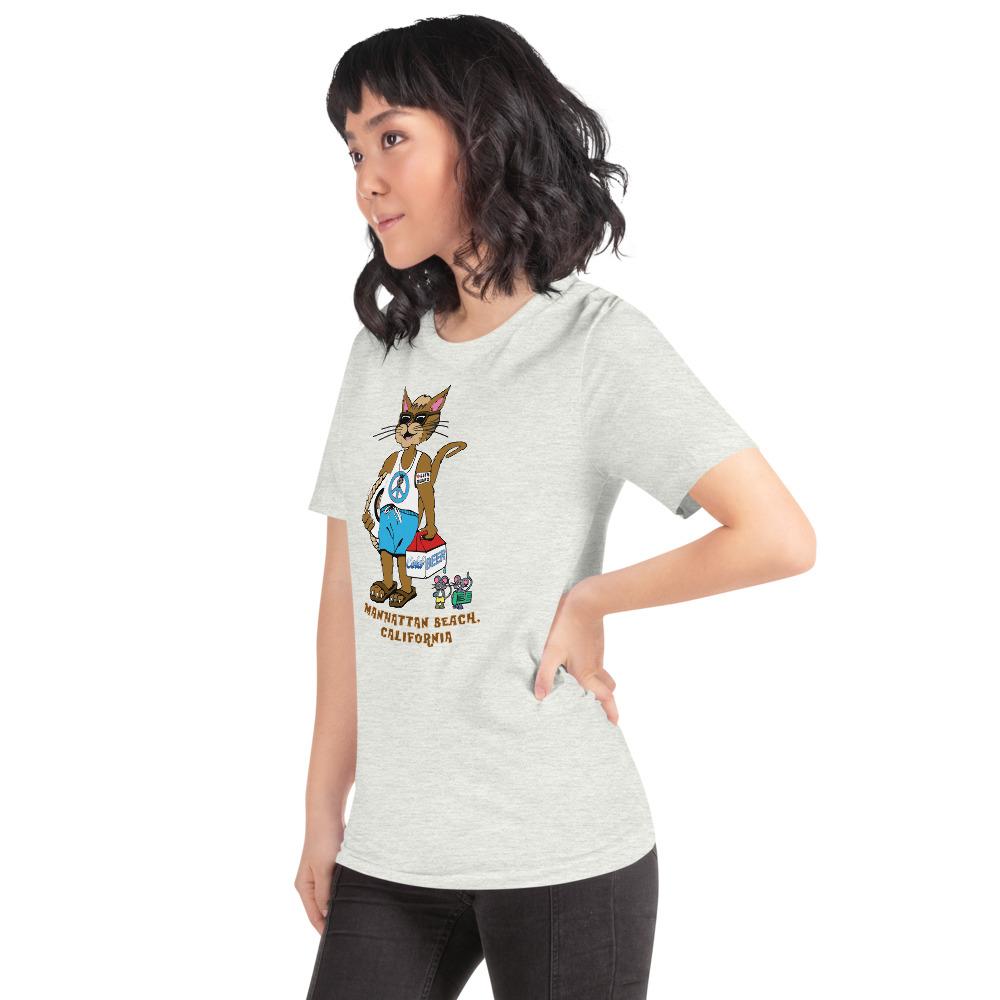unisex-premium-t-shirt-ash-left-front-604a4a4401e02.jpg