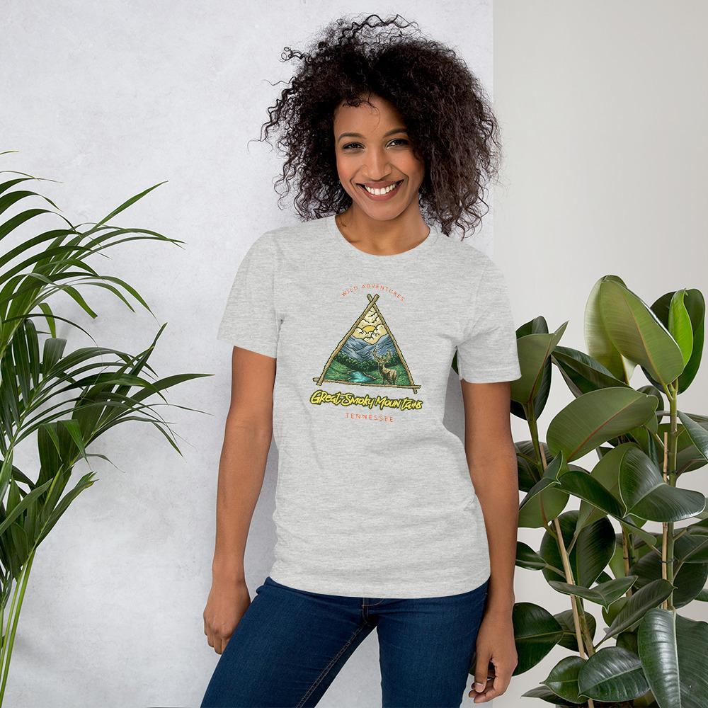 unisex-premium-t-shirt-athletic-heather-front-604d3d102f305.jpg