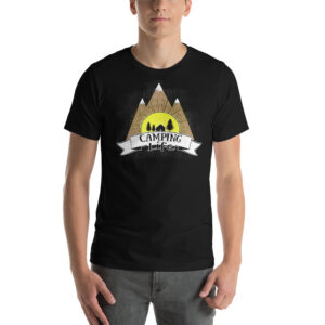 unisex-premium-t-shirt-black-front-604a44e211245.jpg
