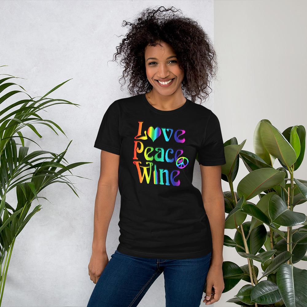 unisex-premium-t-shirt-black-front-604a470d84088.jpg