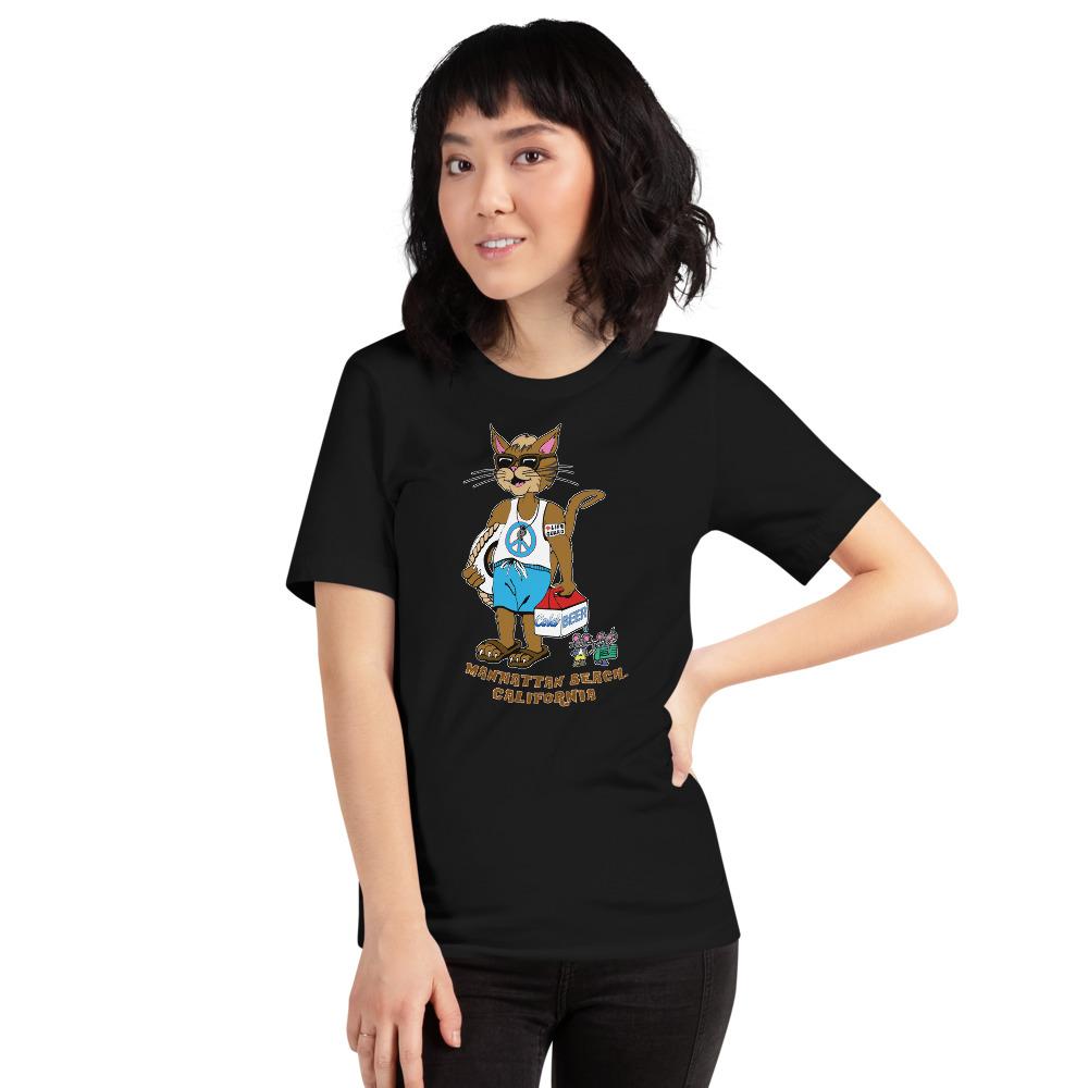 unisex-premium-t-shirt-black-front-604a4a43ec487.jpg
