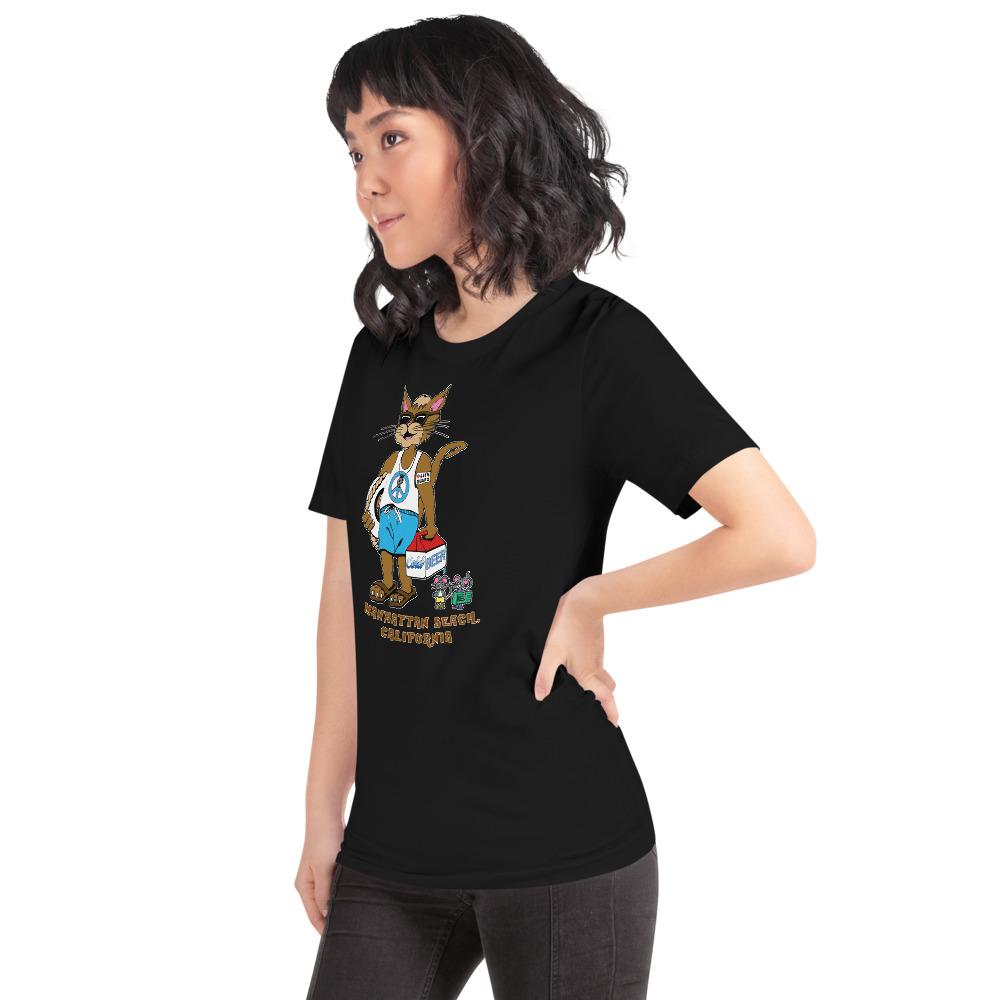 unisex-premium-t-shirt-black-left-front-604a4a43ec674.jpg