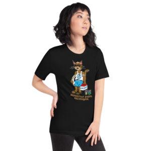 unisex-premium-t-shirt-black-right-front-604a4a43ec7fe.jpg