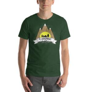 unisex-premium-t-shirt-forest-front-604a44e210dbf.jpg
