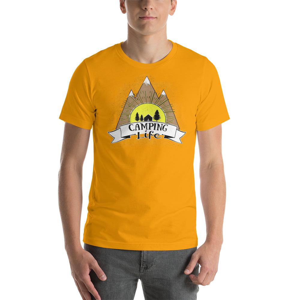 unisex-premium-t-shirt-gold-front-604a44e21214d.jpg