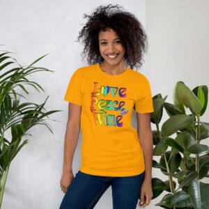 unisex-premium-t-shirt-gold-front-604a470d85308.jpg