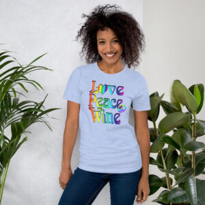 unisex-premium-t-shirt-heather-blue-front-604a470d84aee.jpg