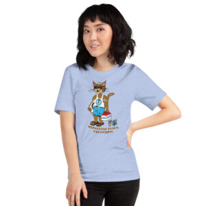 unisex-premium-t-shirt-heather-blue-front-604a4a43ed776.jpg