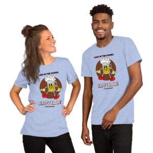 unisex-premium-t-shirt-heather-blue-front-604cc097dc75e.jpg