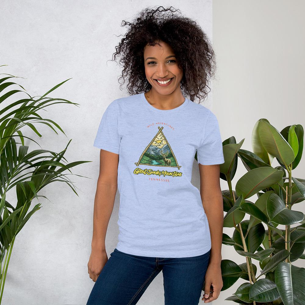 unisex-premium-t-shirt-heather-blue-front-604d3d102ef4f.jpg
