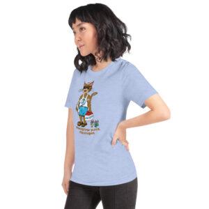 unisex-premium-t-shirt-heather-blue-left-front-604a4a43edd54.jpg
