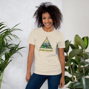 unisex-premium-t-shirt-heather-dust-front-604d3d1031106.jpg
