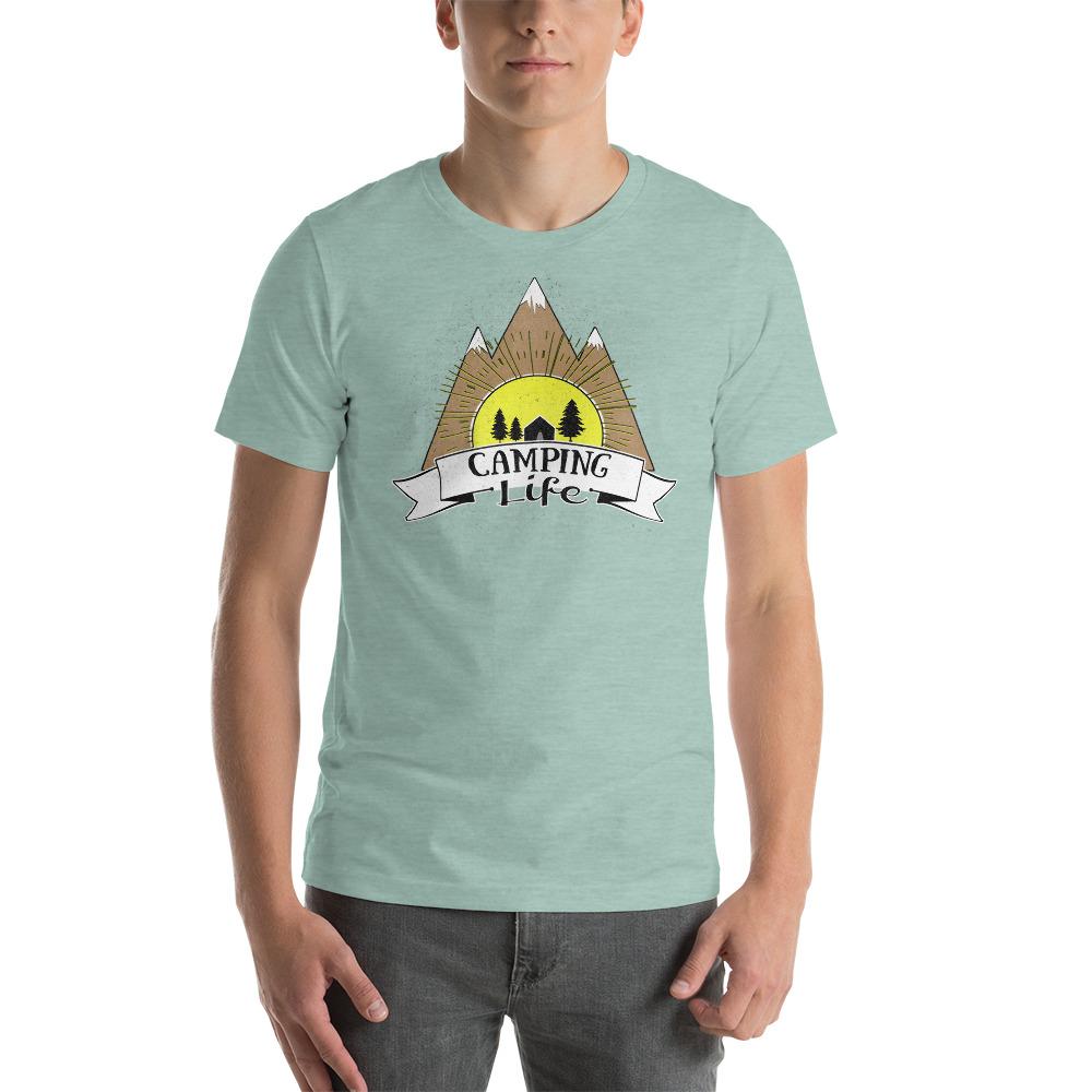 unisex-premium-t-shirt-heather-prism-dusty-blue-front-604a44e212b55.jpg