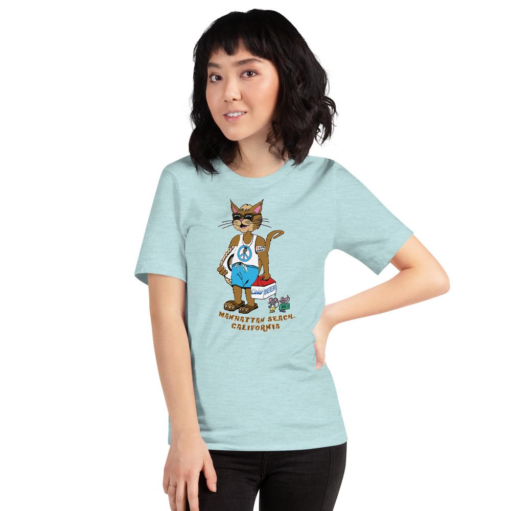 unisex-premium-t-shirt-heather-prism-ice-blue-front-604a4a43f1d5e.jpg