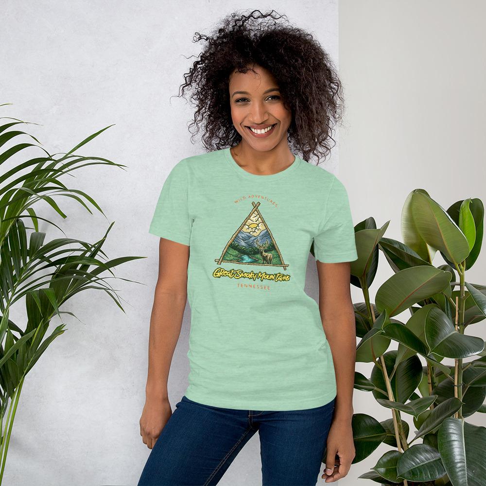 unisex-premium-t-shirt-heather-prism-mint-front-604d3d102e582.jpg