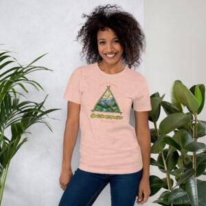 unisex-premium-t-shirt-heather-prism-peach-front-604d3d102f8b5.jpg