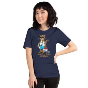 unisex-premium-t-shirt-navy-front-604a4a43eca96.jpg