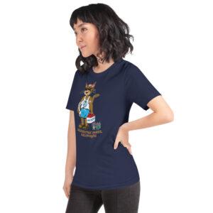 unisex-premium-t-shirt-navy-left-front-604a4a43eceb4.jpg