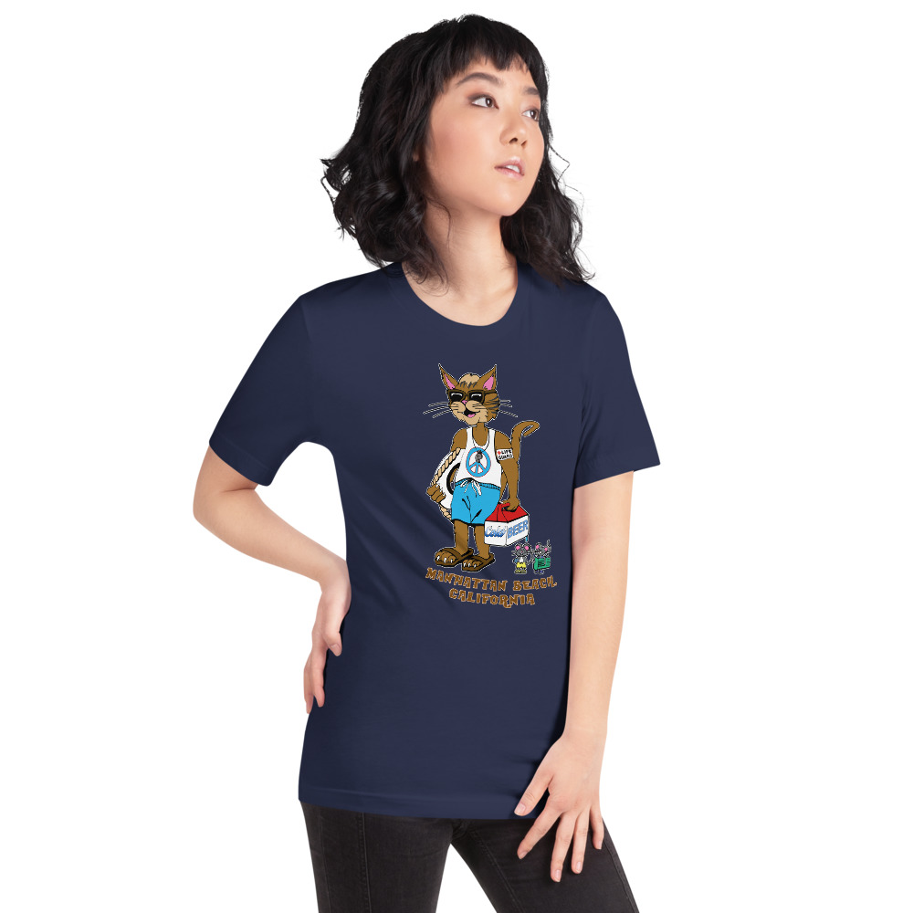 unisex-premium-t-shirt-navy-right-front-604a4a43ed295.jpg
