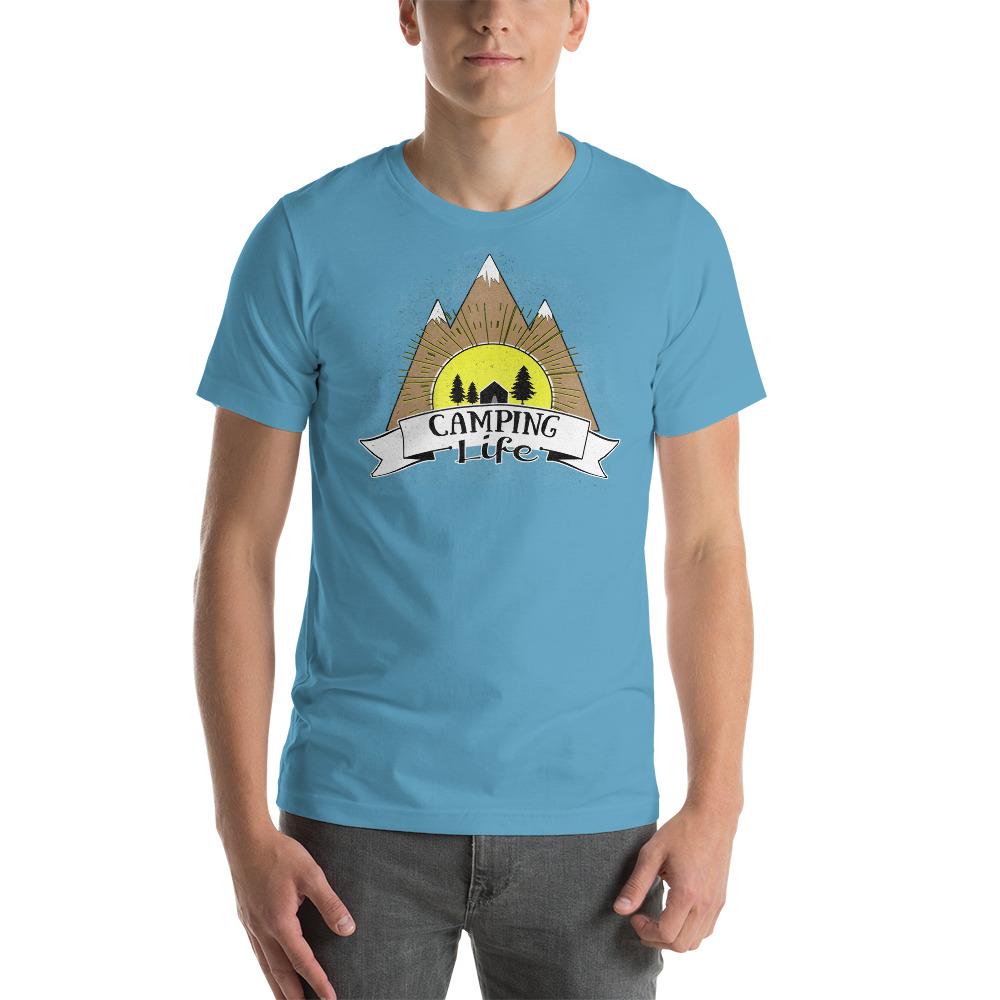 unisex-premium-t-shirt-ocean-blue-front-604a44e211a54.jpg