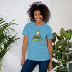 unisex-premium-t-shirt-ocean-blue-front-604d3d102ed57.jpg