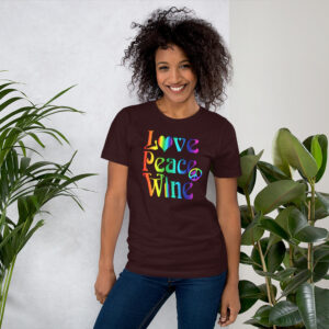unisex-premium-t-shirt-oxblood-black-front-604a470d83abb.jpg