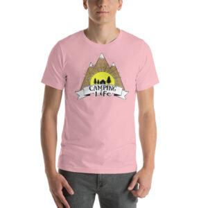 unisex-premium-t-shirt-pink-front-604a44e213b02.jpg