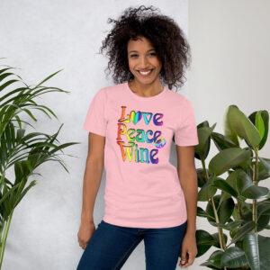 unisex-premium-t-shirt-pink-front-604a470d85e2f.jpg