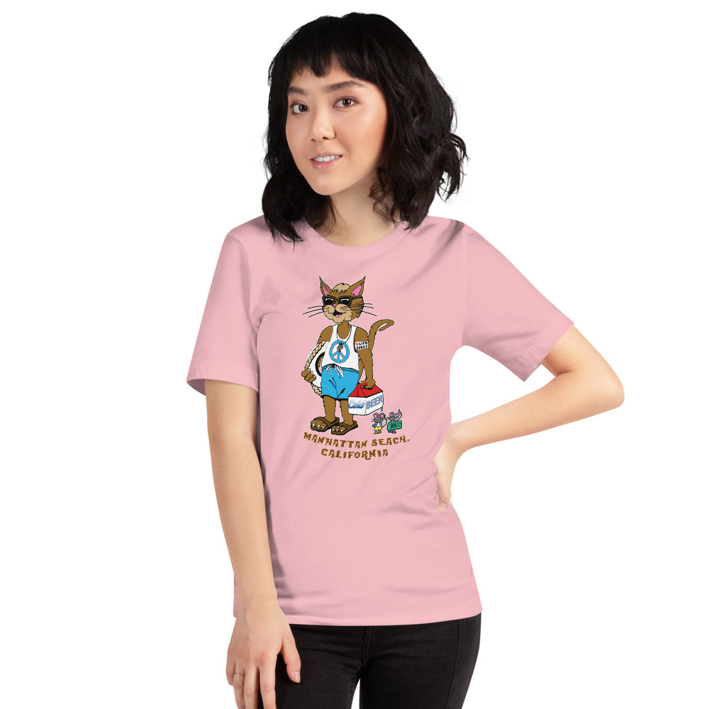 unisex-premium-t-shirt-pink-front-604a4a43ee831.jpg