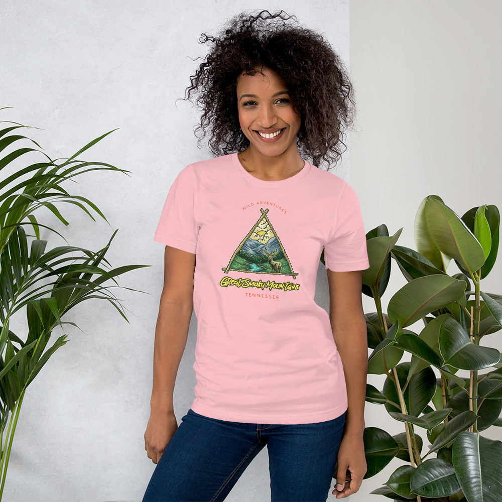 unisex-premium-t-shirt-pink-front-604d3d1030250.jpg