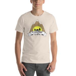unisex-premium-t-shirt-soft-cream-front-604a44e21503b.jpg