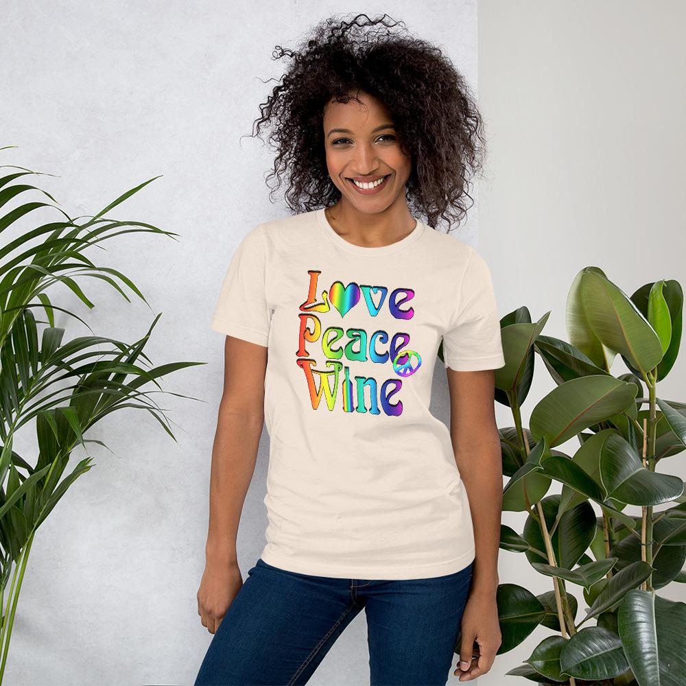 unisex-premium-t-shirt-soft-cream-front-604a470d87a4d.jpg