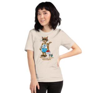 unisex-premium-t-shirt-soft-cream-front-604a4a43f3676.jpg