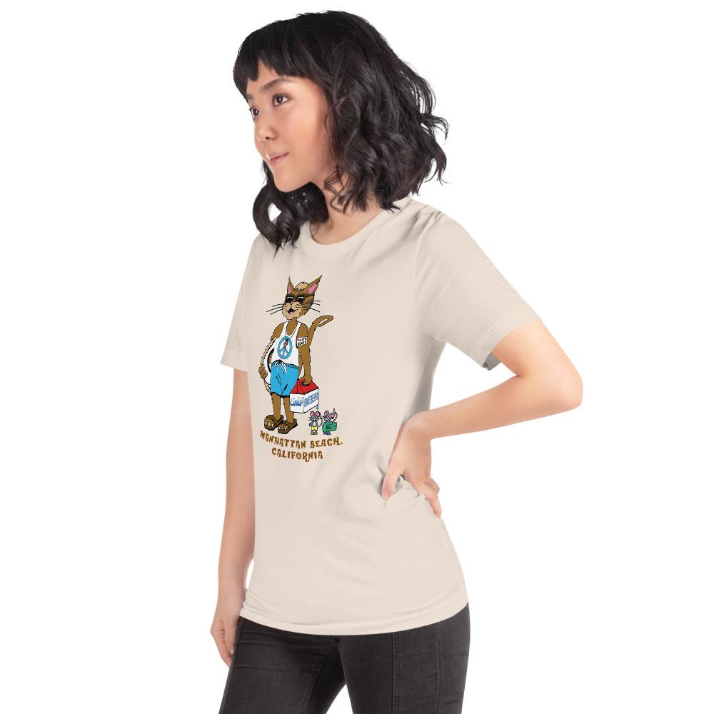 unisex-premium-t-shirt-soft-cream-left-front-604a4a43f3f57.jpg