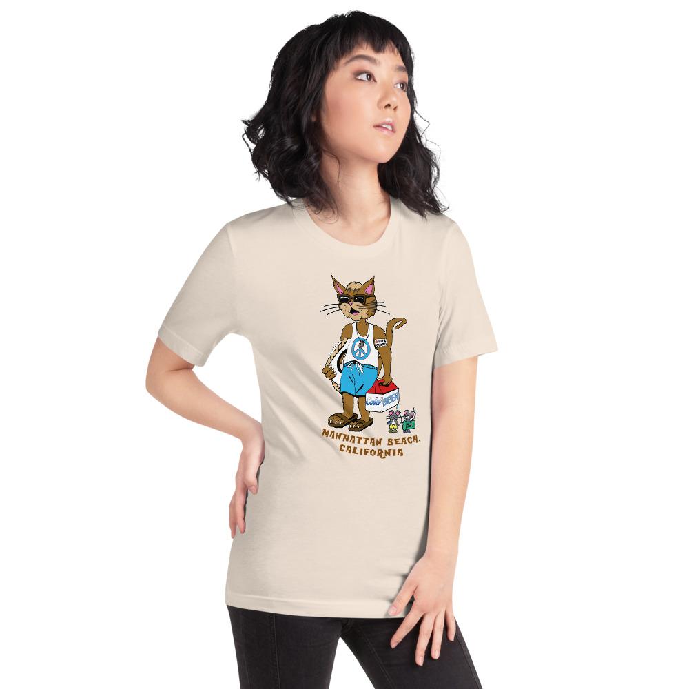 unisex-premium-t-shirt-soft-cream-right-front-604a4a4400607.jpg