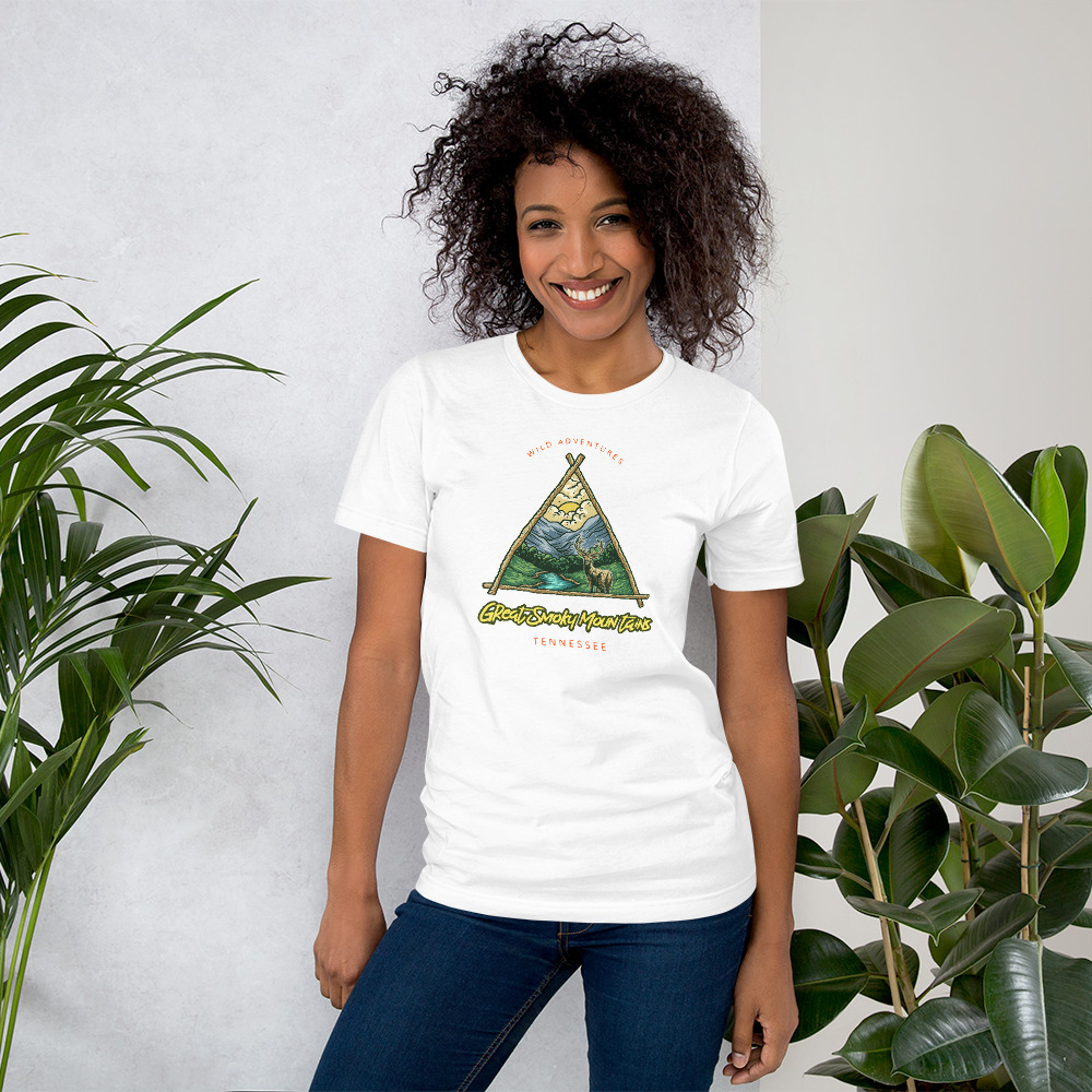 unisex-premium-t-shirt-white-front-604d3d1033e37.jpg