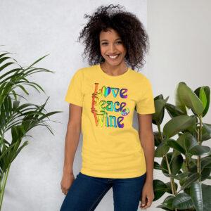 unisex-premium-t-shirt-yellow-front-604a470d86af7.jpg