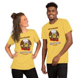 unisex-premium-t-shirt-yellow-front-604cc097de26b.jpg