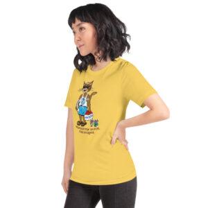 unisex-premium-t-shirt-yellow-left-front-604a4a43f076e.jpg