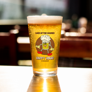 golden-pint-beer-glass-template-on-a-table-a14782 (1)