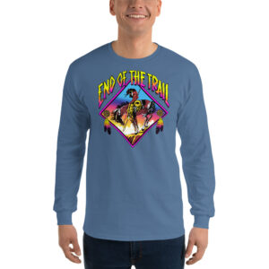 mens-long-sleeve-shirt-indigo-blue-front-6072f2211f56f.jpg