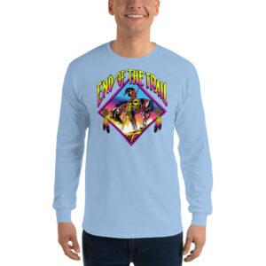 mens-long-sleeve-shirt-light-blue-front-6072f2211f832.jpg