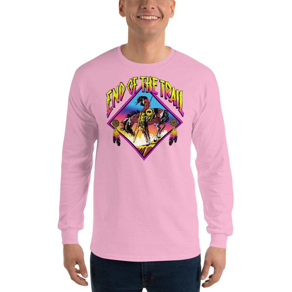 mens-long-sleeve-shirt-light-pink-front-6072f2211fb7f.jpg