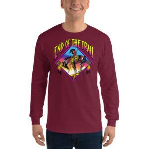 mens-long-sleeve-shirt-maroon-front-6072f2211f273.jpg