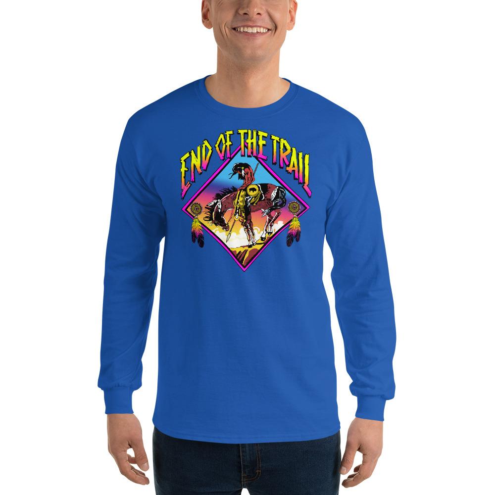 mens-long-sleeve-shirt-royal-front-6072f2211f3d6.jpg