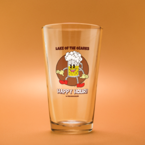 template-of-an-empty-pint-glass-against-an-orange-background-a14657 (1)