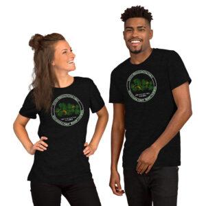unisex-staple-t-shirt-black-heather-front-610975bf480b0.jpg