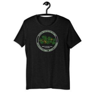 unisex-staple-t-shirt-black-heather-front-610975bf481cd.jpg