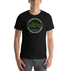 unisex-staple-t-shirt-black-heather-front-610975bf48286.jpg